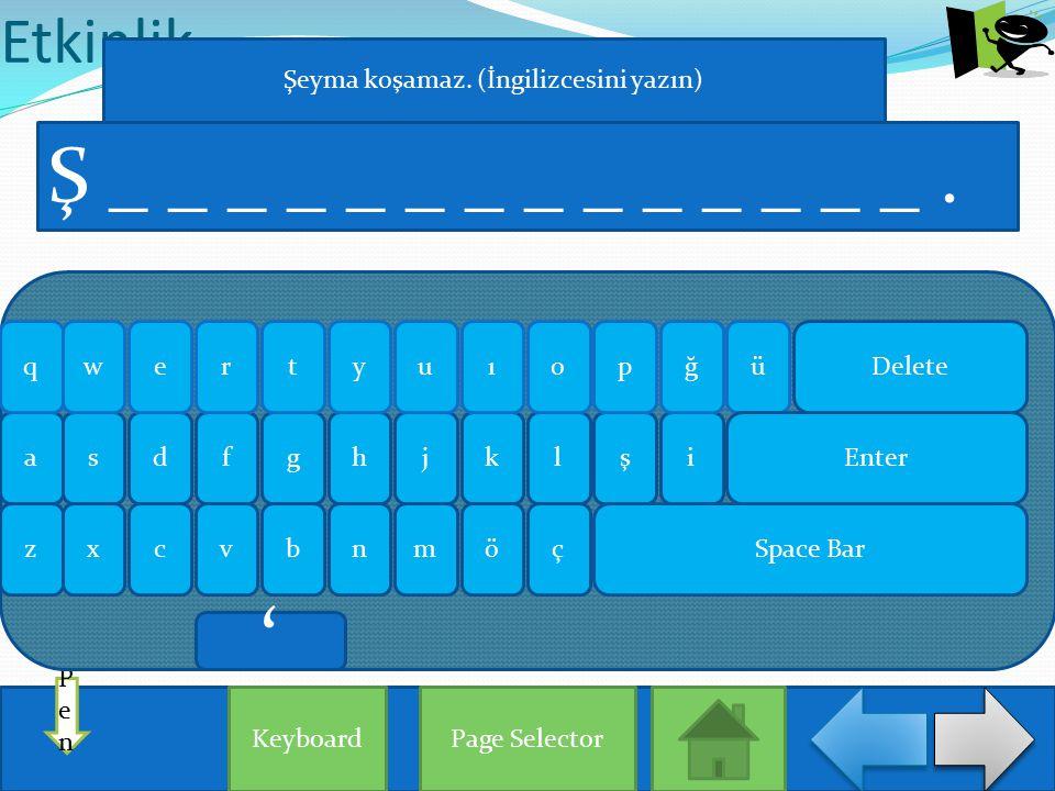 Etkinlik Page Selector PenPen Ş _ _ _ _ _ _ _ _ _ _ _ _ _ _.