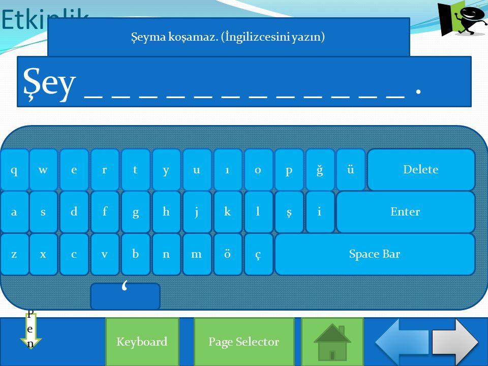 Etkinlik Page Selector PenPen Şey _ _ _ _ _ _ _ _ _ _ _ _.