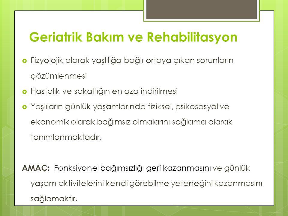 Platform Etkinlikleri  Yaşlılık alanına ilişkin sorunlara yönelik çözüm önerileri ve eylem planı stratejisinin belirlenmesi amacıyla  Türkiye'de Yaşlıların Hukuki Durumu, Uygulanan Politikalar ve Yaşlılara Götürülen Hizmetler ,  Yaşlılıkta Sağlık ve  Yaşlıların Yaşam Ortamları konularında19 Mart 2010, 16-17 Haziran 2010 tarihlerinde iki çalıştay düzenlemiştir.
