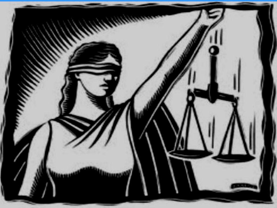 Temel haklar şartı, AB'nin insan haklarını bakışına ilişkin hususları altı bölümde toplamıştır.