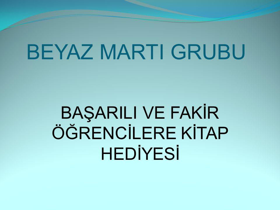 Adı SoyadıMesleği TelefonE-posta Ercan ALPYILDIZ HRT.VE.KA D.TEK.