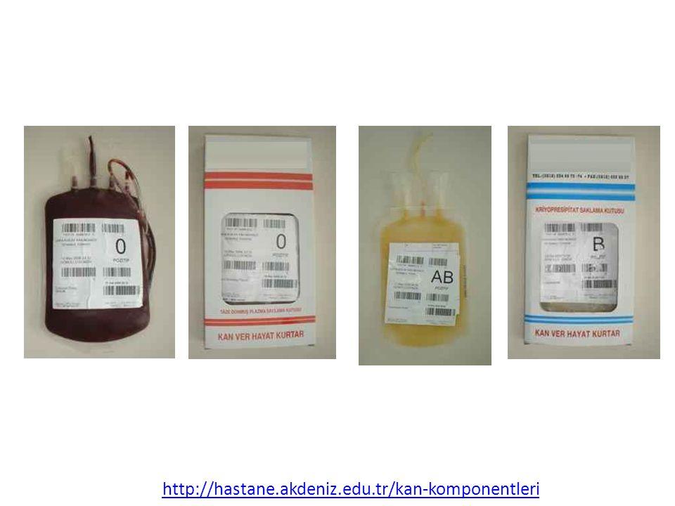 http://hastane.akdeniz.edu.tr/kan-komponentleri
