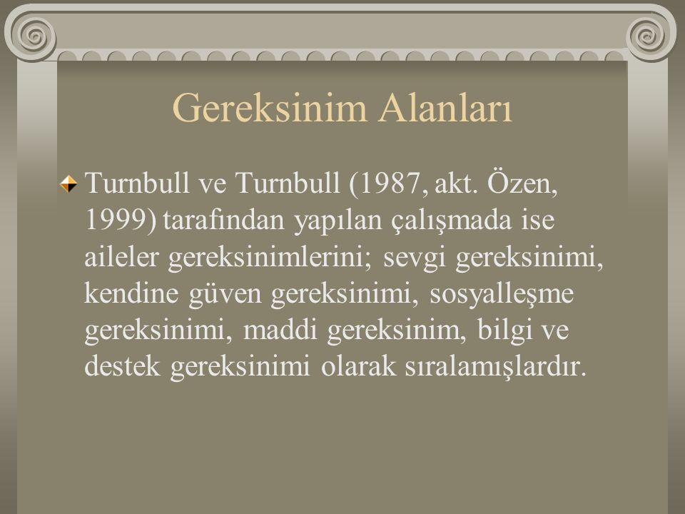 Türkiye'de ki Yasal Düzenlemler Türkiye'de 573 sayılı Kanun Hükmünde Kararnameye dayalı olarak düzenlenen 02.2000 Tarihinde yayımlanan M.E.B.