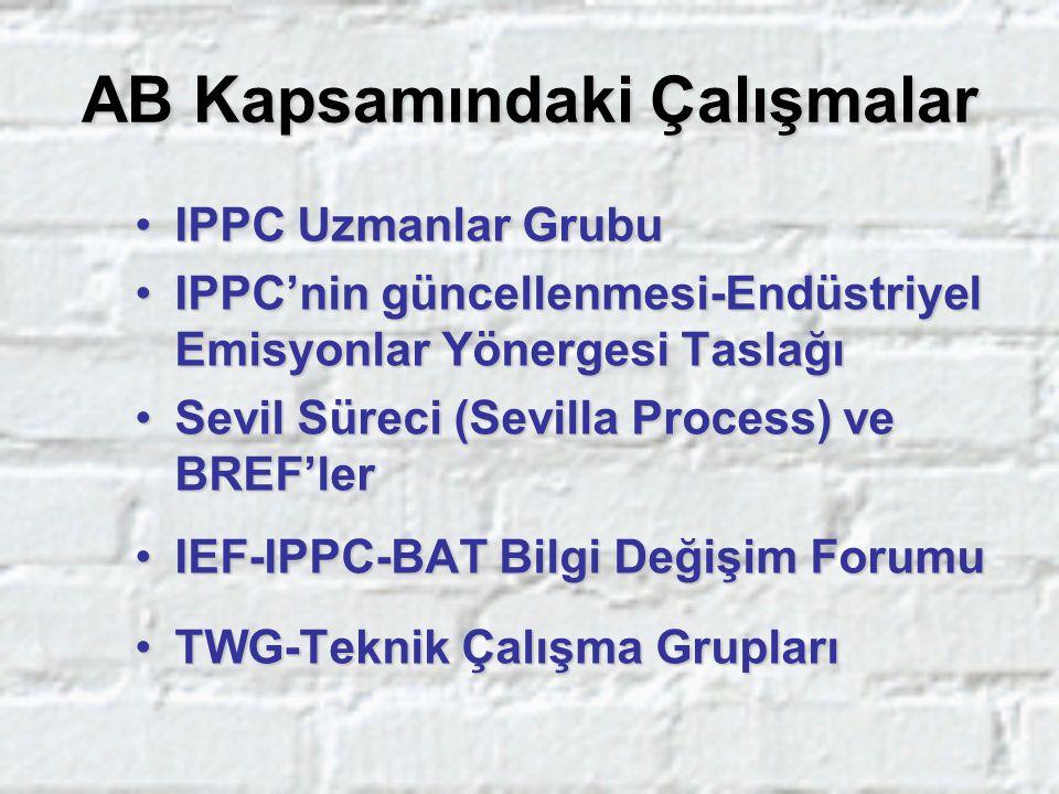 www.cevreorman.gov.tr www.ippc.cevreorman.gov.tr www.cevreorman.gov.tr www.ippc.cevreorman.gov.trTeşekkürler… A.