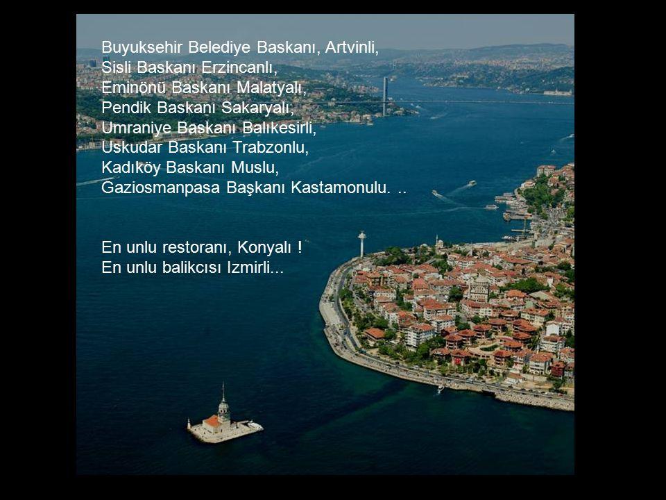 Türkiye nin en büyük kumarının oynandıgı Veliefendi, seyhulislam!