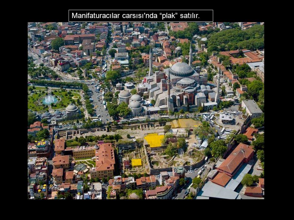 Topkapı Sarayı.Çıragan Sarayı. Dolmabahce Sarayı.