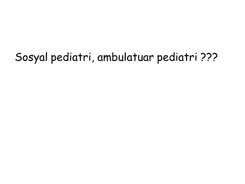 Adli Tıp Anabilim Dalı 1993 Tüzük 2002 Tüzük 2009 Yönetmelik İsim+++ Yandal- Toksikoloji - Süre +yandal 24+23 (4?) Diğer alanlar Anatomi 1 yıl, Patoloji 1 yıl