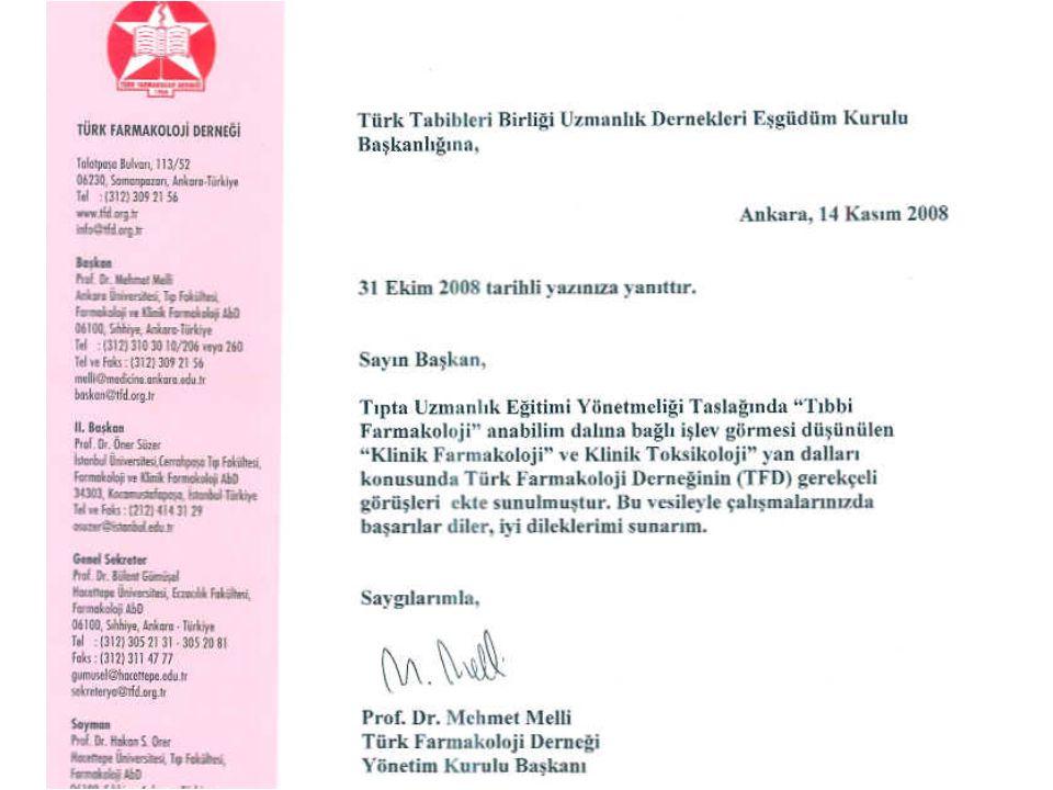 Parazitoloji 1993 Tüzük 2002 Tüzük 2009 Yönetmelik İsim Tıbbi Parazitoloji Yan Dal Tıbbi Parazitoloji Yandal - - - Süre +yandal 3-3 .