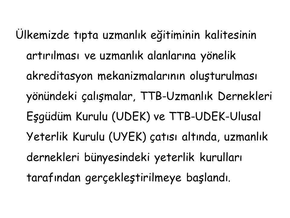 Birçok hükümet değişikliğinden sonra Ecevit Hükümeti zamanında 17.