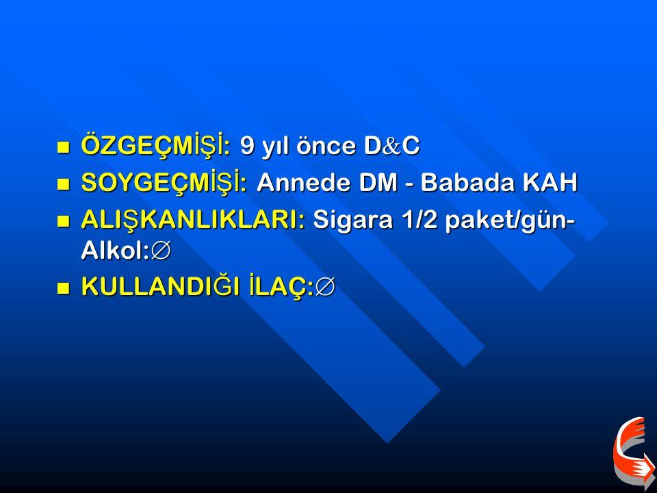 Daskapoulou19938(?) Bott199330(3)30(9) Kramer199516 (1)15 (2) Wysocki199521 (7)20 (10) Brochard199543 (4)42 (12) Angus19969 (0)8 (3) Barbe199614 (0)10 (0) Çelikel199815 (0)15 (1) Avdeev199829 (2)29 (9) Wood199816 (4)11 (0) Confalonieri199928 (7)28 (6) Lapinski199911 (5)10 (1) Bardi200015 (0)15 (1) Martin200032 (5)29 (10) Plant2000118 (12)118 (24) Total405 (50)388 (88) Çalışma Yıl NIV grup(ölüm) Kontrol (Ölüm)