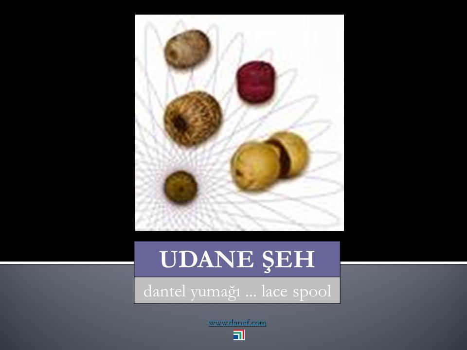 www.danef.com AP Ḣ OÁNĹE ( HAQUSTEL) yüksük... thimble