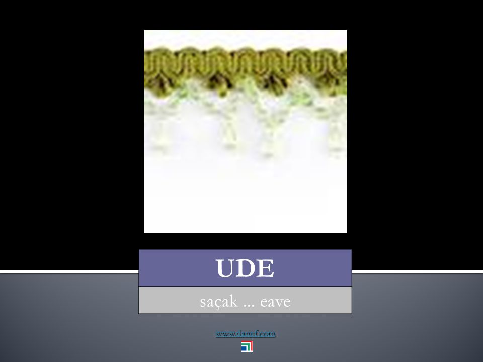 www.danef.com UDANE ŞEH dantel yumağı... lace spool