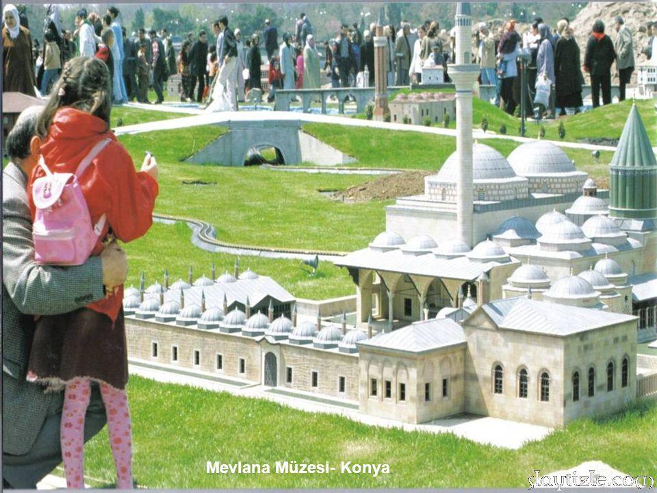 Peri Bacaları: Peri bacaları Nevşehir'de bulunmakla birlikte, dünyada Kapadokya Türkiye'de ise görüntüsünden ötürü Peribacaları adıyla anılır. Kayalık