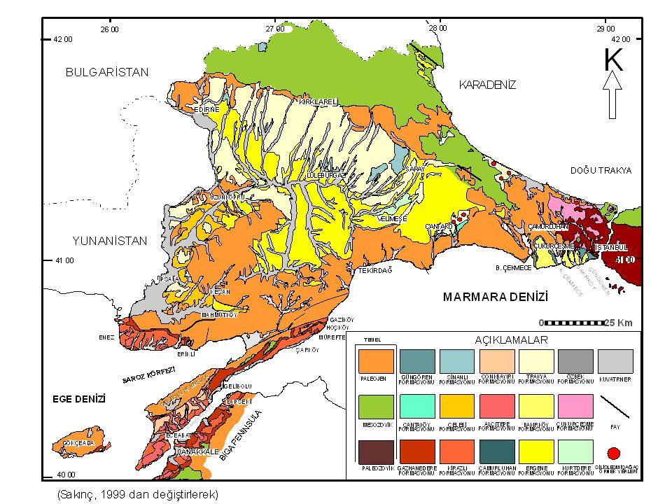 Egemar6-5 / 4-3.5 milyon yılları arası messiniyen krizi sırasında kuzey ege ve Egemar
