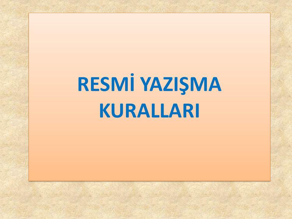 ONAY O L U R 21/11/2013 İmza Harun KAYA Vali a.