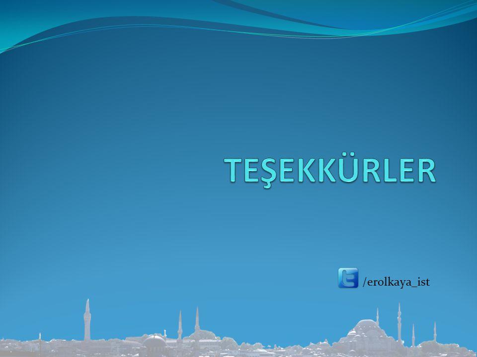 /erolkaya_ist