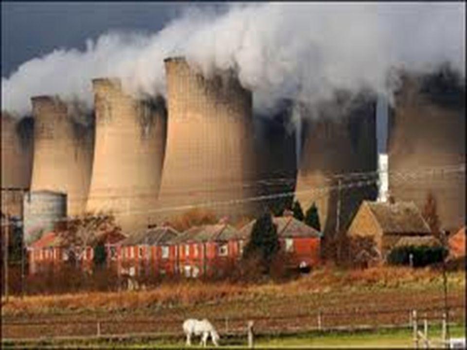 NÜKLEER ENERJİ:  Fisyon veya fizyon sonucu meydana gelir.  Nükleer santrellerden bu şekilde elde edilir.