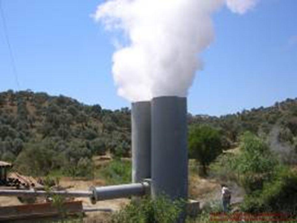 ISI ENERJİSİ:  Cisimlerin sıcaklık yönünden sahip oldukları enerjidir.  Sıcaklığı yüksek yada düşük bütün maddeleri ısı enerjisi vardır.  Örnek ver