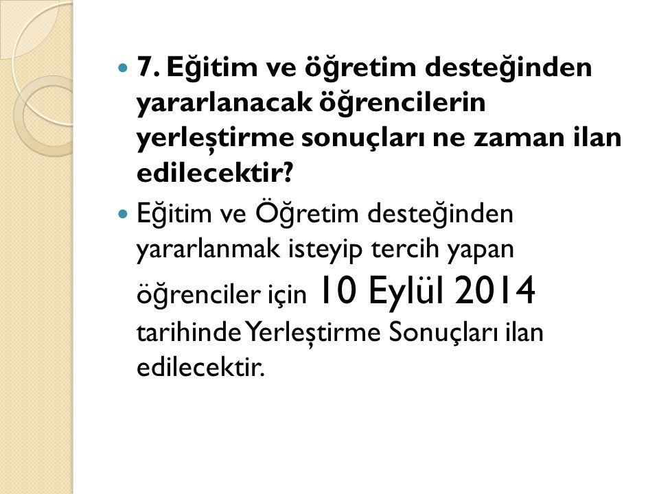 42.İ lçe millî e ğ itim müdürlüklerinin yapacakları işlemler nelerdir.