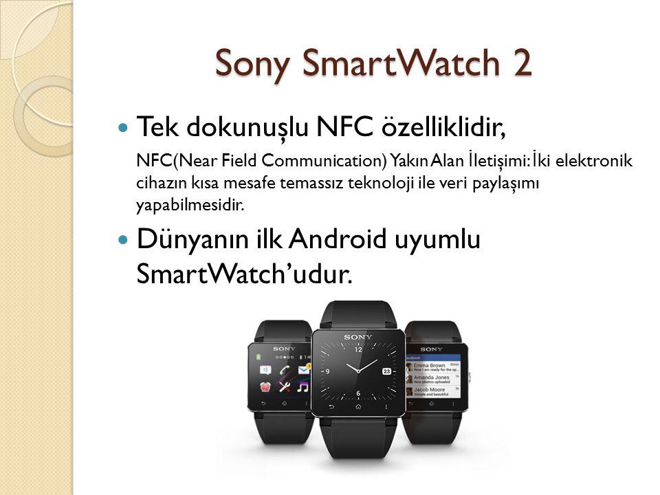 Video Linkleri https://www.youtube.com/watch?v=c7rque_-ZvY https://www.youtube.com/watch?v=xXyBepRbJ3s https://www.youtube.com/watch?v=aibWkWQ-DmY