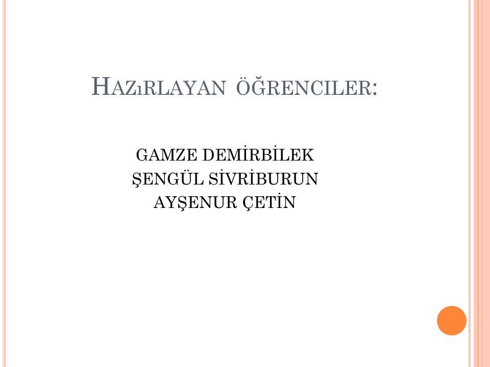 Nelere ISBN Verilmez.