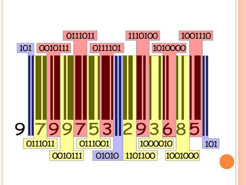 1- Sağdan başlayarak ilk hane tek olmak üzere tüm haneler tek çift diye ayrılırlar. 2- Tek hanedeki sayılar toplanır ve 3 ile çarpılır. 7+9+5+2+3+8= 3