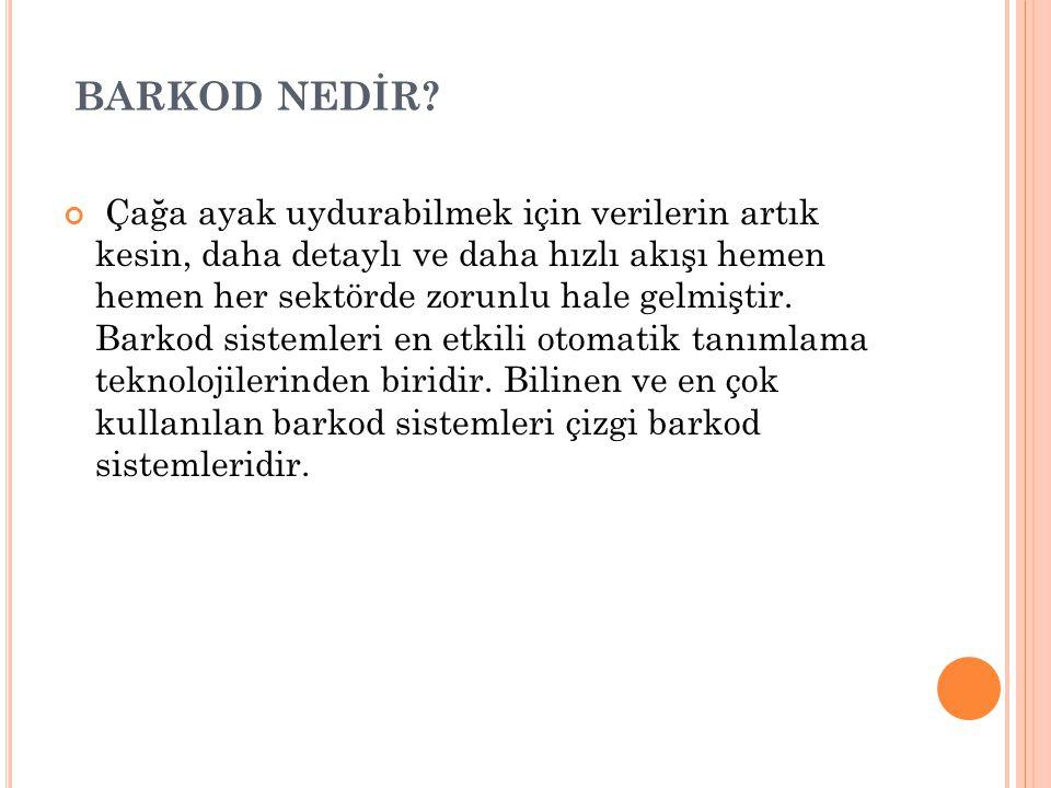 ISBN M ATERYALIN N ERESINDE Y ER A LıR .