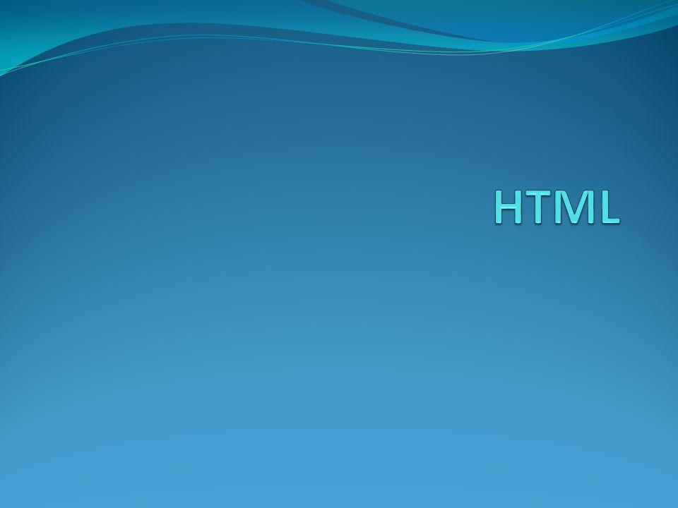 HR Etiketi'nin Parametreleri  Çizginin genişliğini ayarlamak için kullanılır.