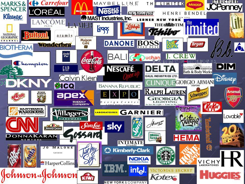 MARKA : Benzer ürünleri ya da hizmetleri başkalarının ürün ya da hizmetlerinden ayırt etmek üzere kullanılan ya da belirli bir hizmetin sunulması sırasında kullanılan ayırt edici işaret marka olarak tanımlanmaktadır.