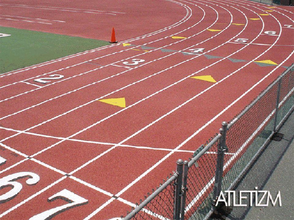 80 lisanslı, 75 lisanssız toplam 155 sporcu ile ç alışmalar devam etmektedir.