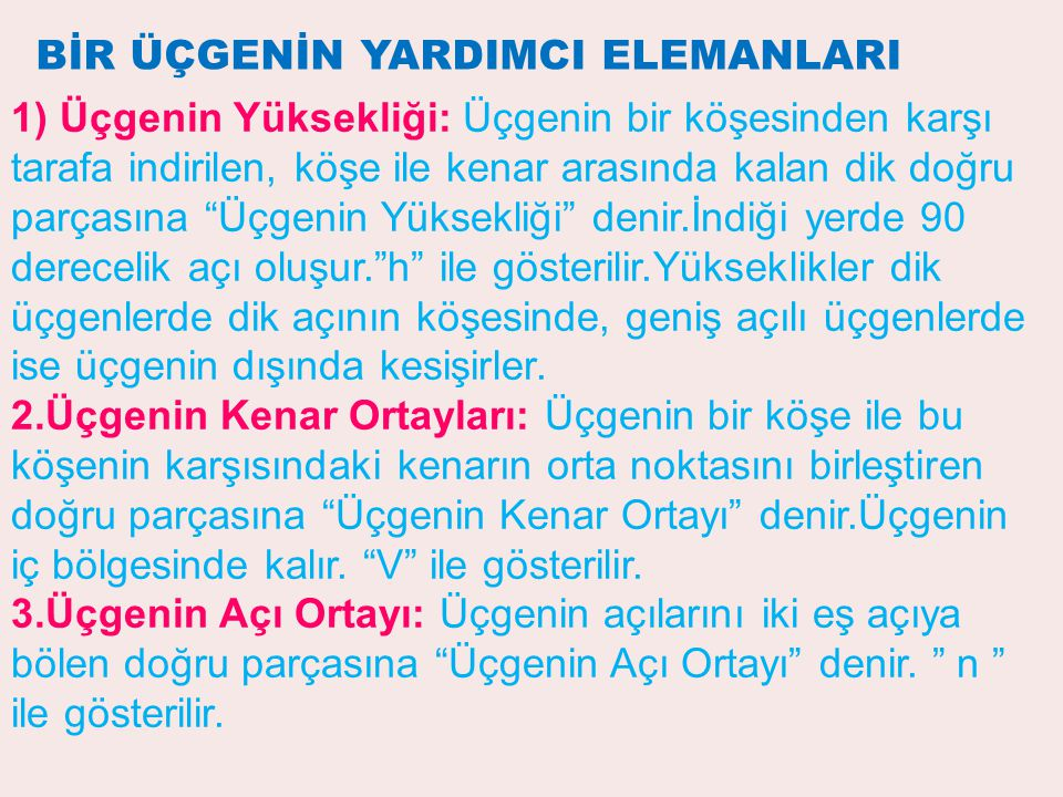  vikipedi vikipedi  www.matematikçifatih.com www.matematikçifatih.com  MEB ilköğretim 8.