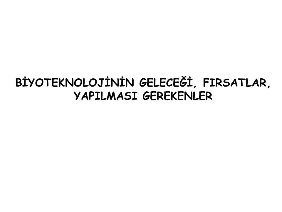 DÜNYA TARİHİNDE 3.