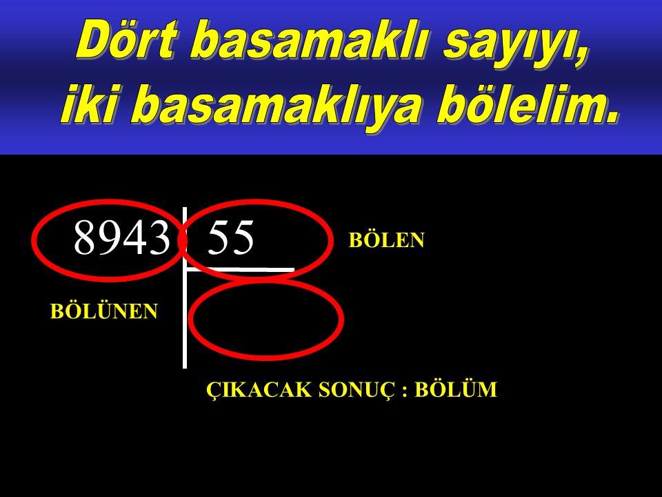 202826 7 202'de 26, 7 kere vardır. 182 20 8 208'de 26, 8 kere vardır. 8 26x7= 182 26x8=208 208 000 KALAN SIFIR (0) İşlem Bitti ! 202 202'den 182 çıkar