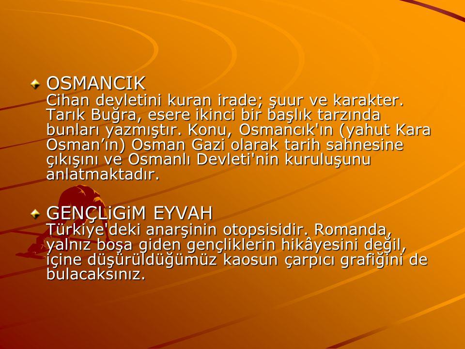 FİRAVUN iMANI Sakarya Savaşı öncelerini ve sonralarını ele aldığı bu eserde, Tarık Buğra, çıkarcıları, üç kâğıtçıları, vurguncuları, satılmışları ve bunlara karşı eşsiz yiğitleri ile, yeni bir devletin kuruluş günlerini anlatmaktadır.