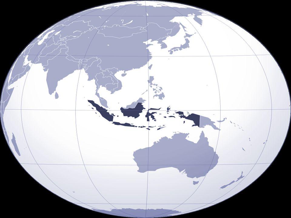 Yönetimi Ülke adı: Resmi tam adı: Endonezya Cumhuriyeti kısa şekli : Endonezya Yerel tam adı: Republik Endonezya yerel kısa şekli: Endonezya eski adı: Hollanda Doğu Hindistan'ı, Flemenk Doğu Hindistan'ı Yönetim biçimi: Başkanlık Tipi Cumhuriyet Başkent: Cakarta İdari bölümler: 30 eyalet, 2 özel bölge, 1 başkent; Aceh, Bali, Banten, Bengkulu, Gorontalo, Irian Jaya Barat, Cakarta Raya, Jambi, Jawa Barat, Jawa Tengah, Jawa Timur, Kalimantan Barat, Kalimantan Selatan, Kalimantan Tengah, Kalimantan Timur, Kepulauan Bangka Belitung, Kepulauan Riau, Lampung, Maluku, Maluku Utara, Nusa Tenggara Barat, Nusa Tenggara Timur, Papua, Riau, Sulawesi Barat, Sulawesi Selatan, Sulawesi Tengah, Sulawesi Tenggara, Sulawesi Utara, Sumatera Barat, Sumatera Selatan, Sumatera Utara, Yogyakarta Bağımsızlık günü: 17 Ağustos 1945 (Hollanda dan) Milli bayram: Bağımsızlık günü, 17 Ağustos (1945) Üye olduğu uluslararası örgüt ve kuruluşlar: APEC (Asya-Pasifik Ekonomik İşbirliği Forumu), ARF, ASDB (Asya Kalkınma Bankası), ASEAN (Güneydoğu Asya Ülkeleri Örgütü), CCC (Gümrük İşbirliği Konseyi), CP, ESCAP (Asya ve Pasifikler Ekonomik ve Sosyal Komisyonu), FAO (Tarım ve Gıda Örgütü), G-15, G-19, G-77, IAEA (Uluslararası Atom Enerjisi Ajansı), IBRD (Uluslararası İmar ve Kalkınma Bankası), ICAO (Uluslararası Sivil Havacılık Örgütü), ICC (Milletlerarası Ticaret Odası), ICFTU (Uluslararası Serbest Ticaret Birlikleri Konfederasyonu)…