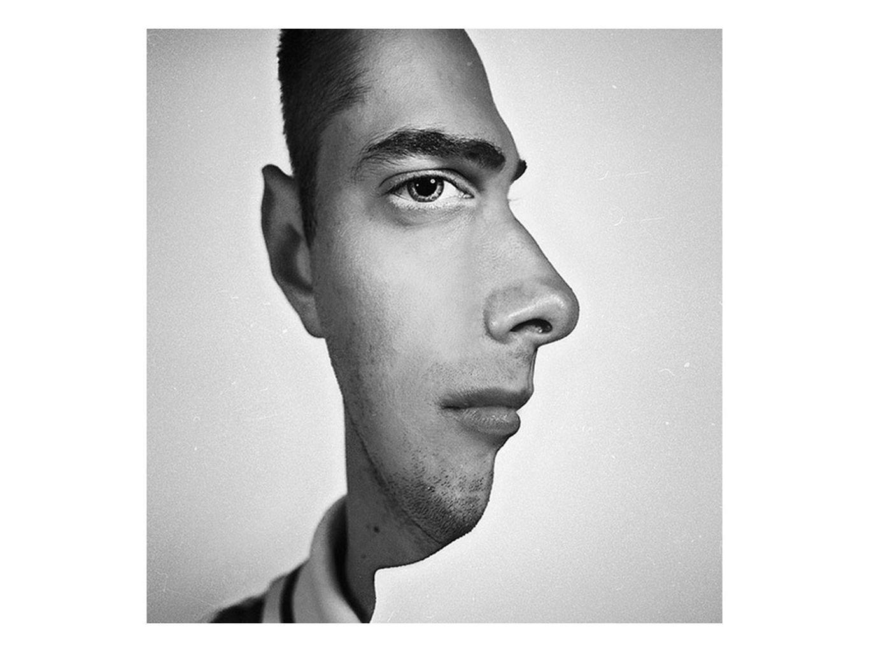 FOTOĞRAF VE GERÇEK Yusuf Kadri Şirinkan Fotoğraf, gerçeklik üzerine bir düşünme, insan aklının duyularını sınaması ve bir refleksiyondur.