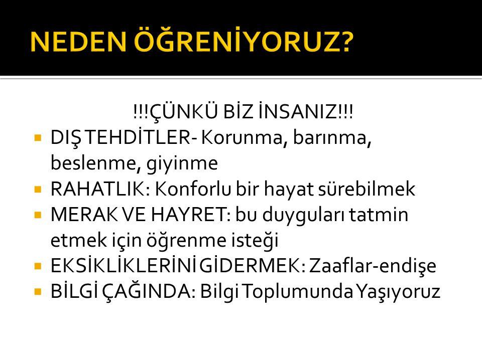  Temel Ders Kitabı: Tümay Ertek (2009), Mikroekonomiye Giriş, Beta yayınları Yıldırım, Kemal (Ed.) (2010), Mikro İktisada Giriş, Ekin Kitabevi, Bursa.