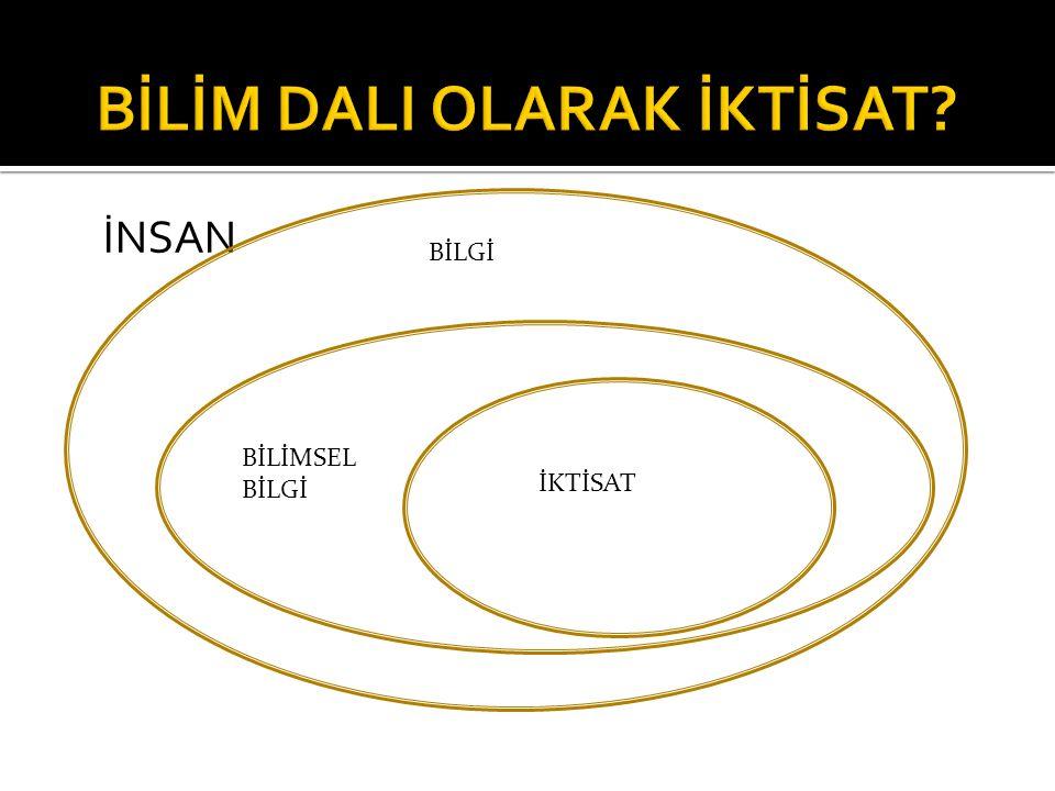  Bilgi, düşünme faaliyeti sonucu elde edilen ürüne denir.