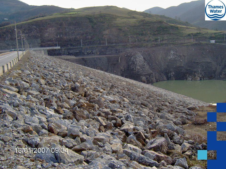 12 HAZİRAN 2005 169,14 m DSG 12