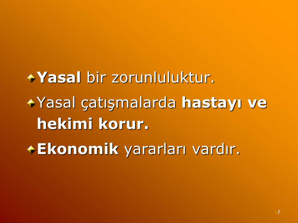 TEŞEKKÜRLER 48