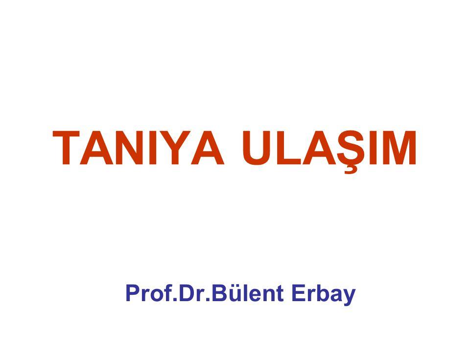 Kan proteinleri: T.protein: 4.8 gr/dl Albumin: 1.8 gr/dl Globulin: 3.0 gr/dl İdrar incelemesi: Proteinüri: 10.7 gr/24 saat RENAL PATOLOJİ NEFROTİK SENDROM