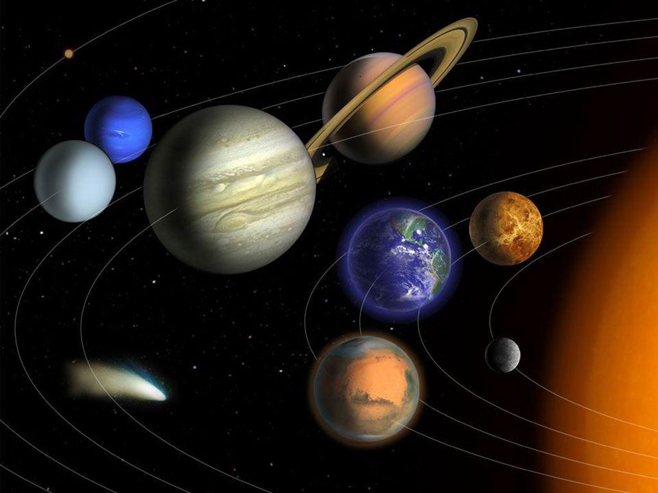 9 Ay'da hava ve su yoktur. Bu nedenIe; Ay'da; – Canlılar yaşayamaz, – Rüzgâr ve yağış gibi atmosfer olayları oluşmaz.