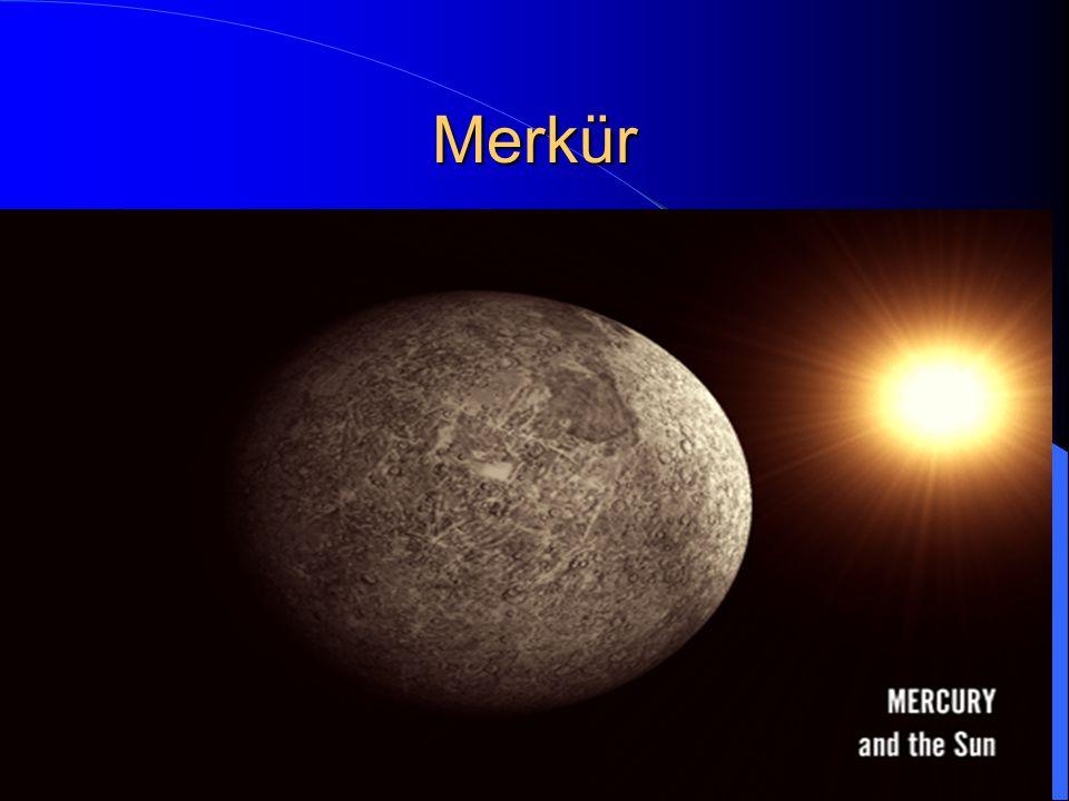 Mars gezegeni 12