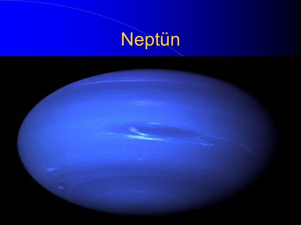 Venüs(çoban yıldızı) 14