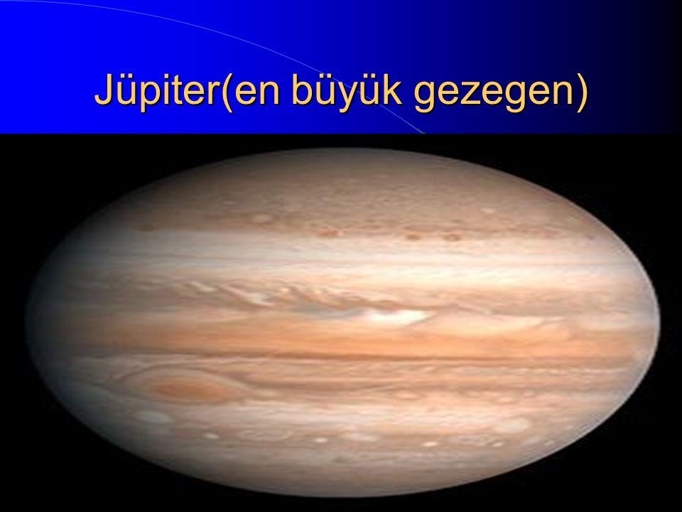 Plüton 16