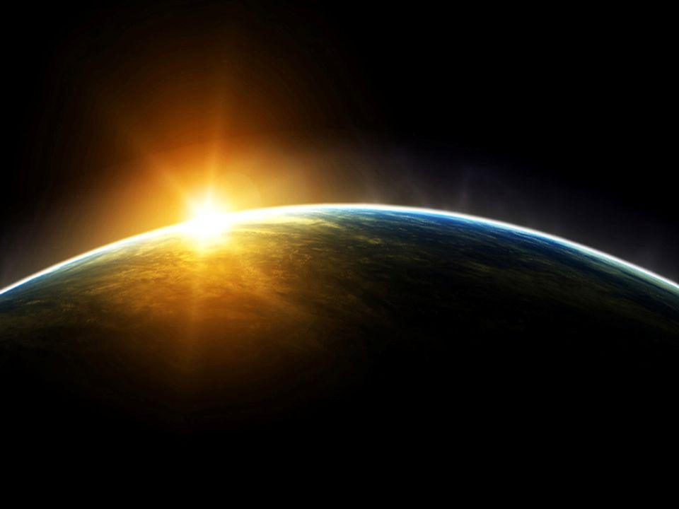 6 Güneş'e; – Çıplak gözle bakılamaz, – Koyu renk gözlük ya da isli cam ile bakmak gerekir. Güneş; – Sabahları doğu ufkundan doğar, – Akşamları batı uf