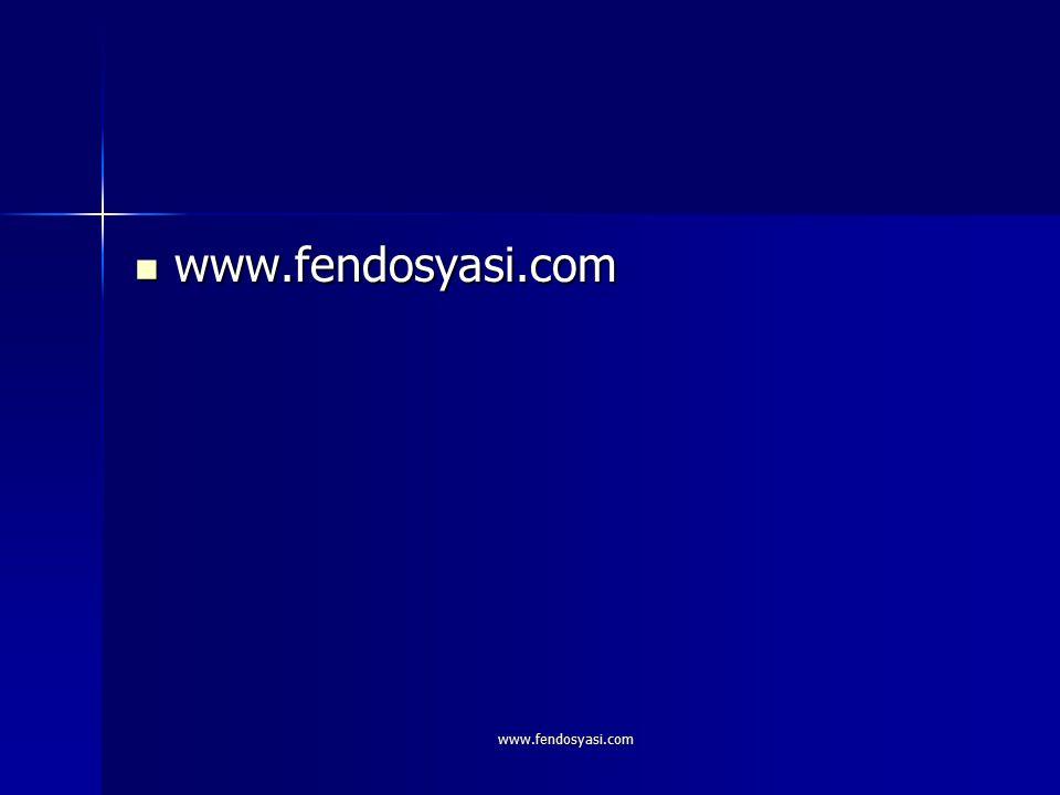 www.fendosyasi.com ÖZET:  Bütün maddeler(katı,sıvı,gaz) tanecikli  Bütün maddeler(katı,sıvı,gaz) tanecikli yapıdadır.