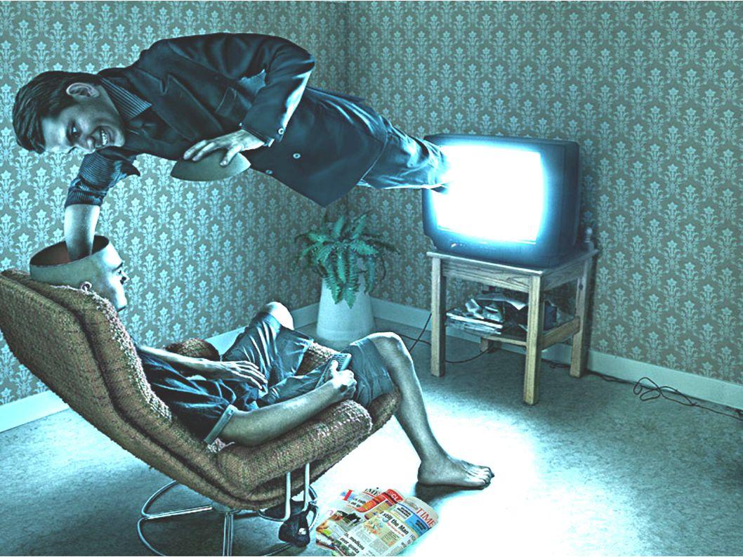 21.Yüzyılın Hastalığı: Beğenilmek Teknoloji geliştikçe insanlar yalnızlaşıyor.