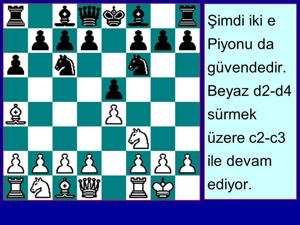 6...b7-b5 7.Fa4-b3 d7-d6