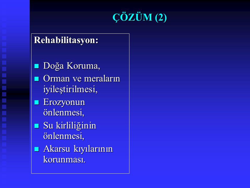 PROJE HAZIRLIĞI KAYNAKLARI (2) 2.